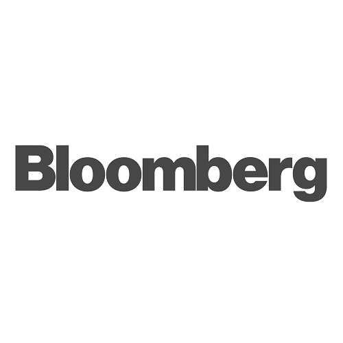 Copy of Copy of Bloomberg