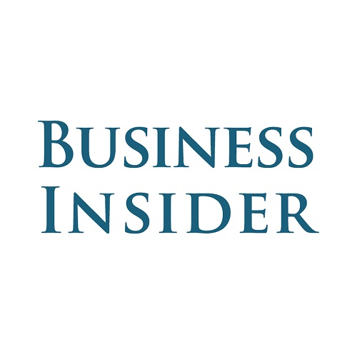 Copy of Copy of Business Insider