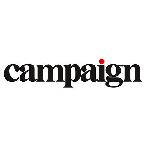 Copy of Copy of Campaign