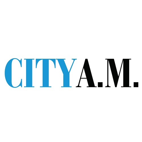 Copy of Copy of City A.M.