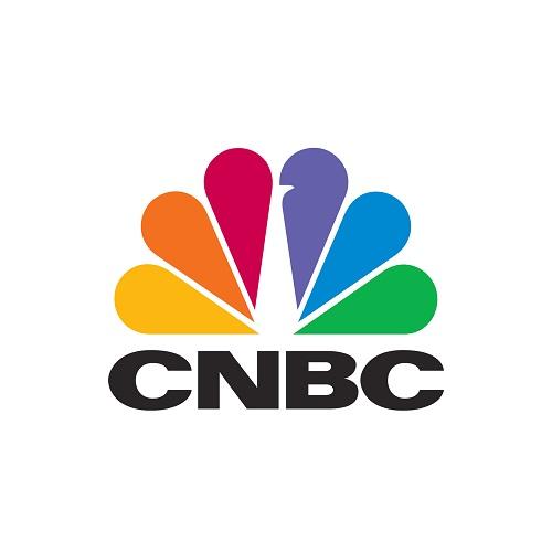 Copy of Copy of CNBC
