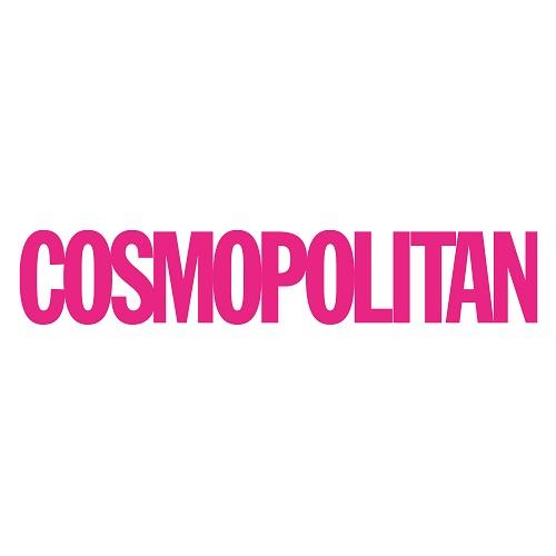 Copy of Copy of Cosmopolitan