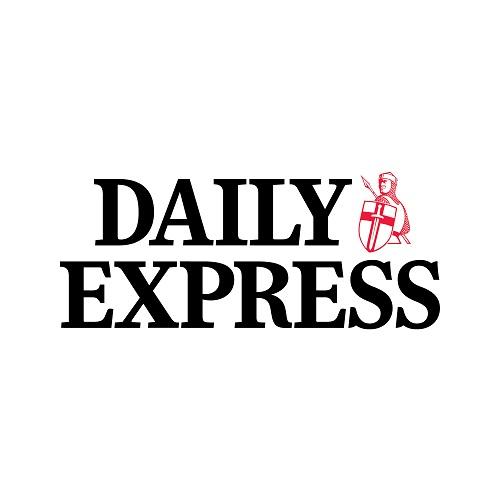 Copy of Copy of Express