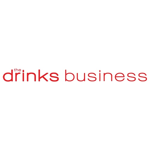 Copy of Copy of Copy of Drink Business