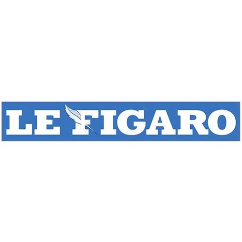 Copy of Copy of Le Figaro
