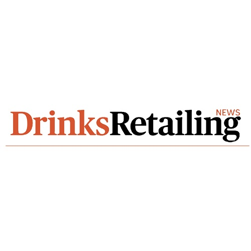 Copy of Copy of Drinks Retailing