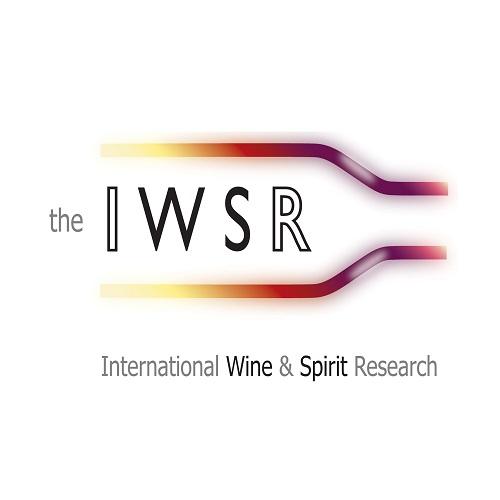 Copy of Copy of IWSR
