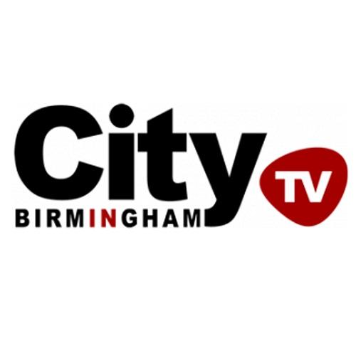 Birmingham City TV.jpg
