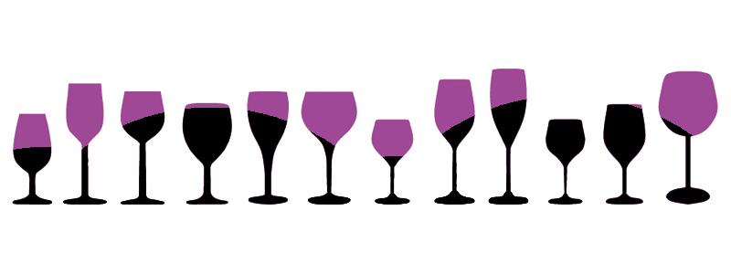 guide-to-wine-glasses-types.jpg