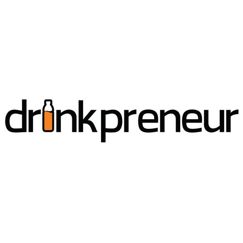 Drinkpreneur.jpg