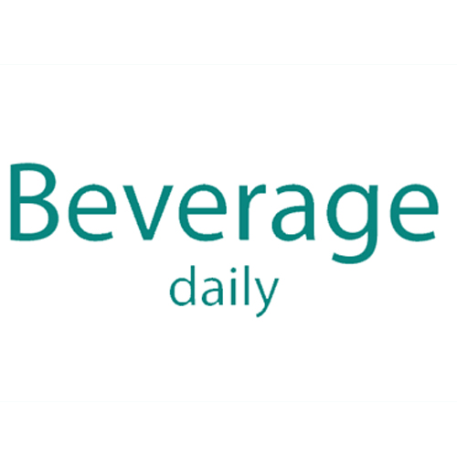 Copy of Copy of Beverage Daily