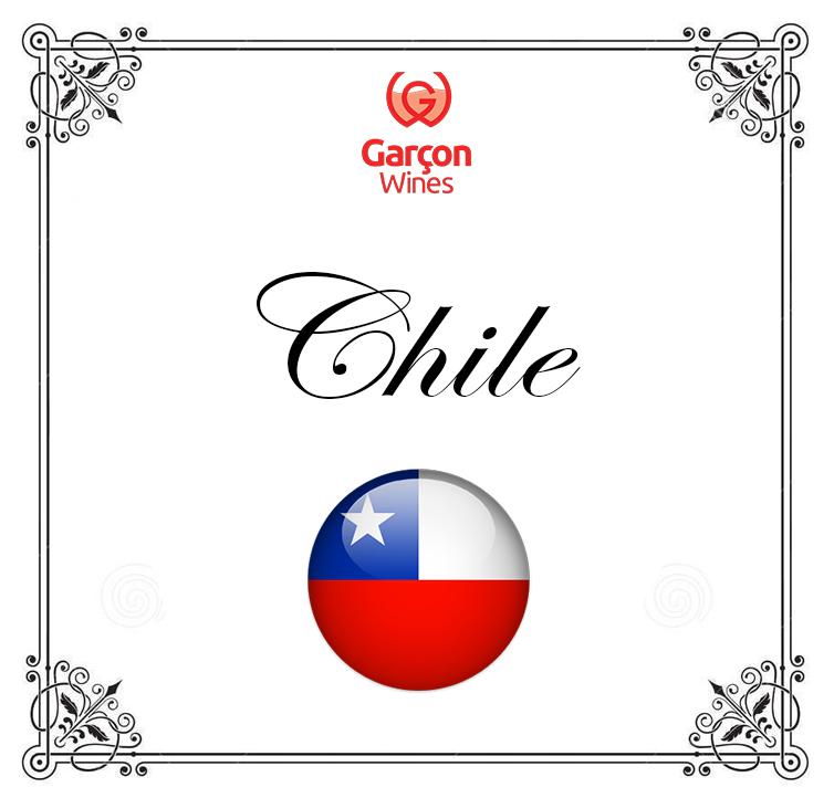 Chile.jpg