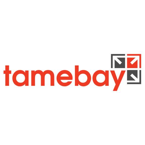 TameBay.jpg