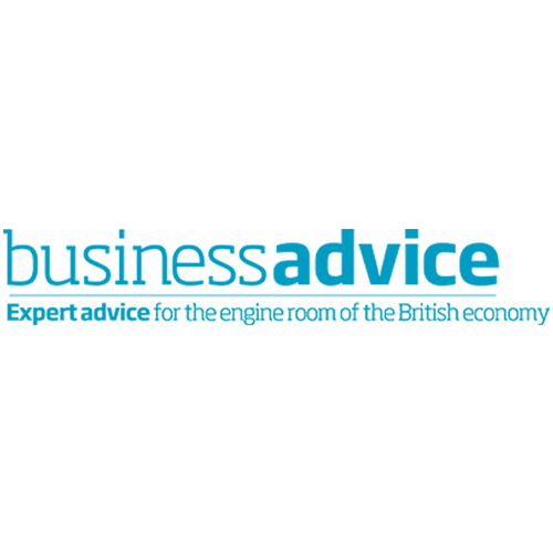 BusinessAdvice.jpg
