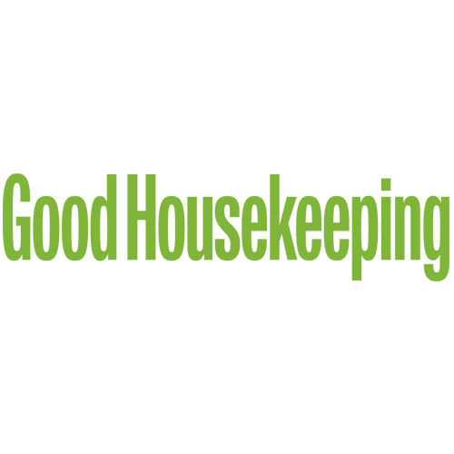 Good Housekeeping.jpg