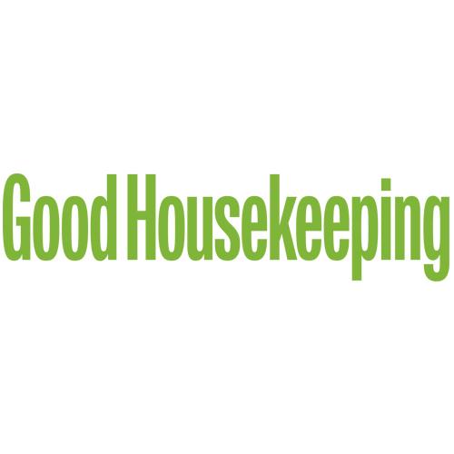 Good Housekeeping.jpg