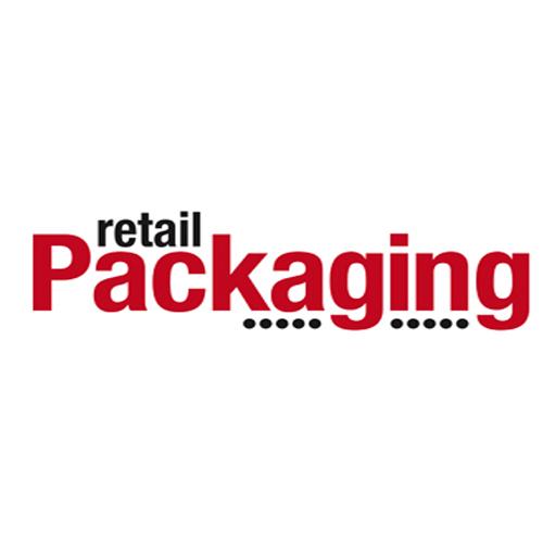 ratail Packaging.jpg