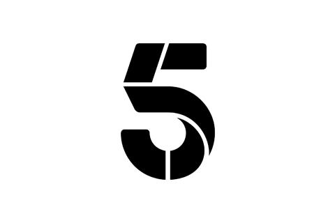 5-Channel.jpg