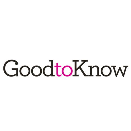 GoodToKnow.jpg