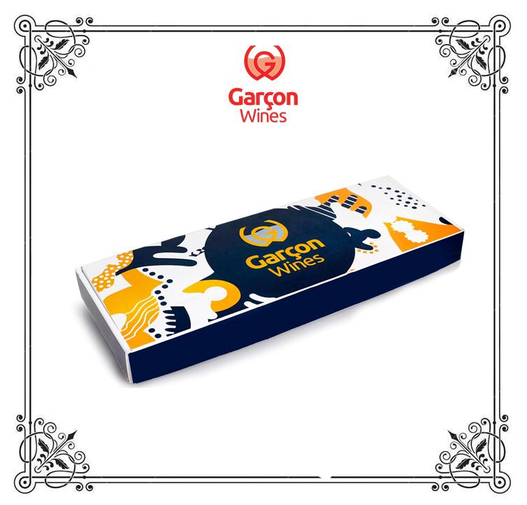 GarconWinesBlog3.jpg
