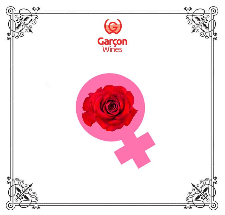 GarconWines_women.jpg