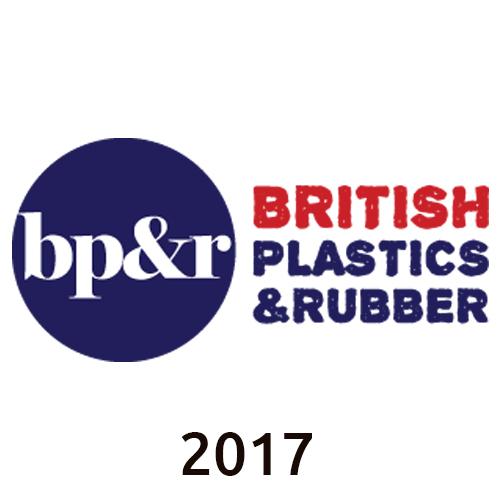 BritishPlastic_2017.jpg
