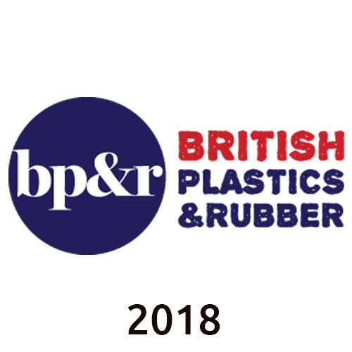 BritishPlastic_2018.jpg