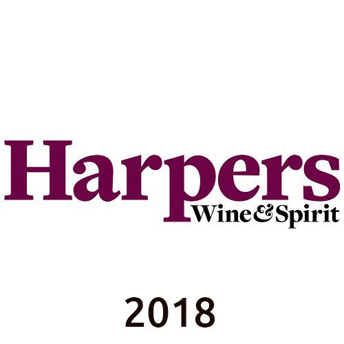 Harpers_2018.jpg
