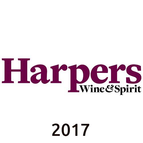 Harpers_2017.jpg