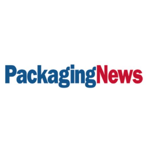 PackagingNews.jpg