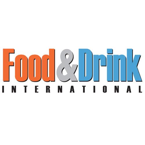 Food&Drink.jpg