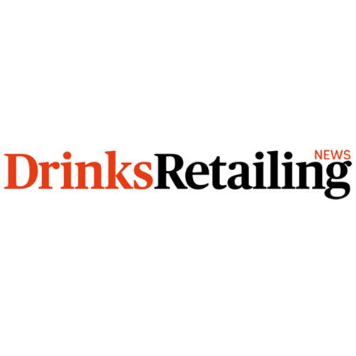 DrinksRetailingsNews.jpg