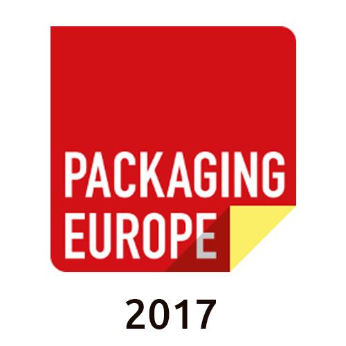 PackagingEurope_2017.jpg