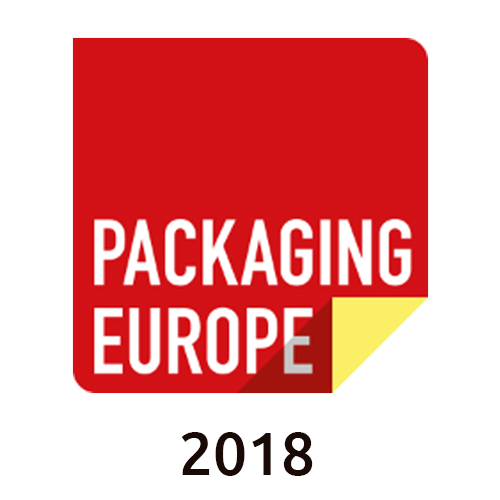 PackagingEurope_2018.jpg