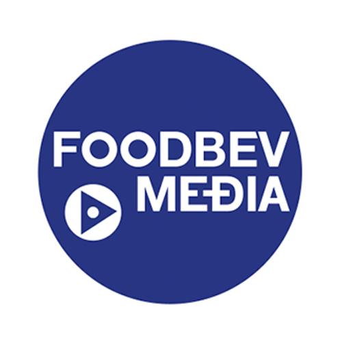 FoodBev.jpg