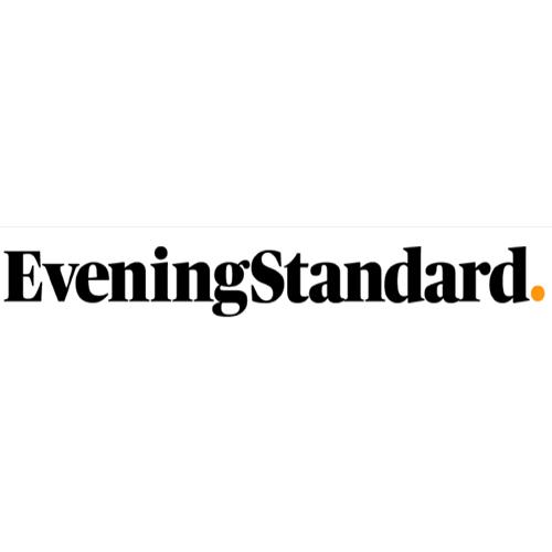 EveningStandard.jpg