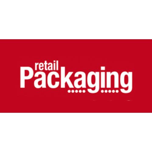RetailPackagingMag.jpg