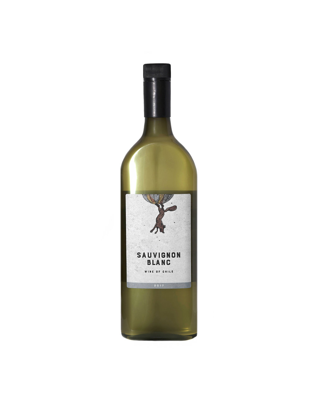Garçon_Wines_Sauvignon_Blanc_Chile_front.jpg
