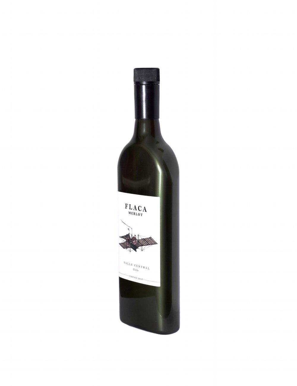 Garçon_Wines_Merlot_Flaca_Chile_angle.jpg