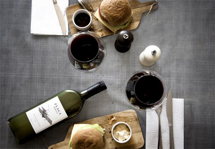 Garçon Wines - Merlot - Table 3.jpg