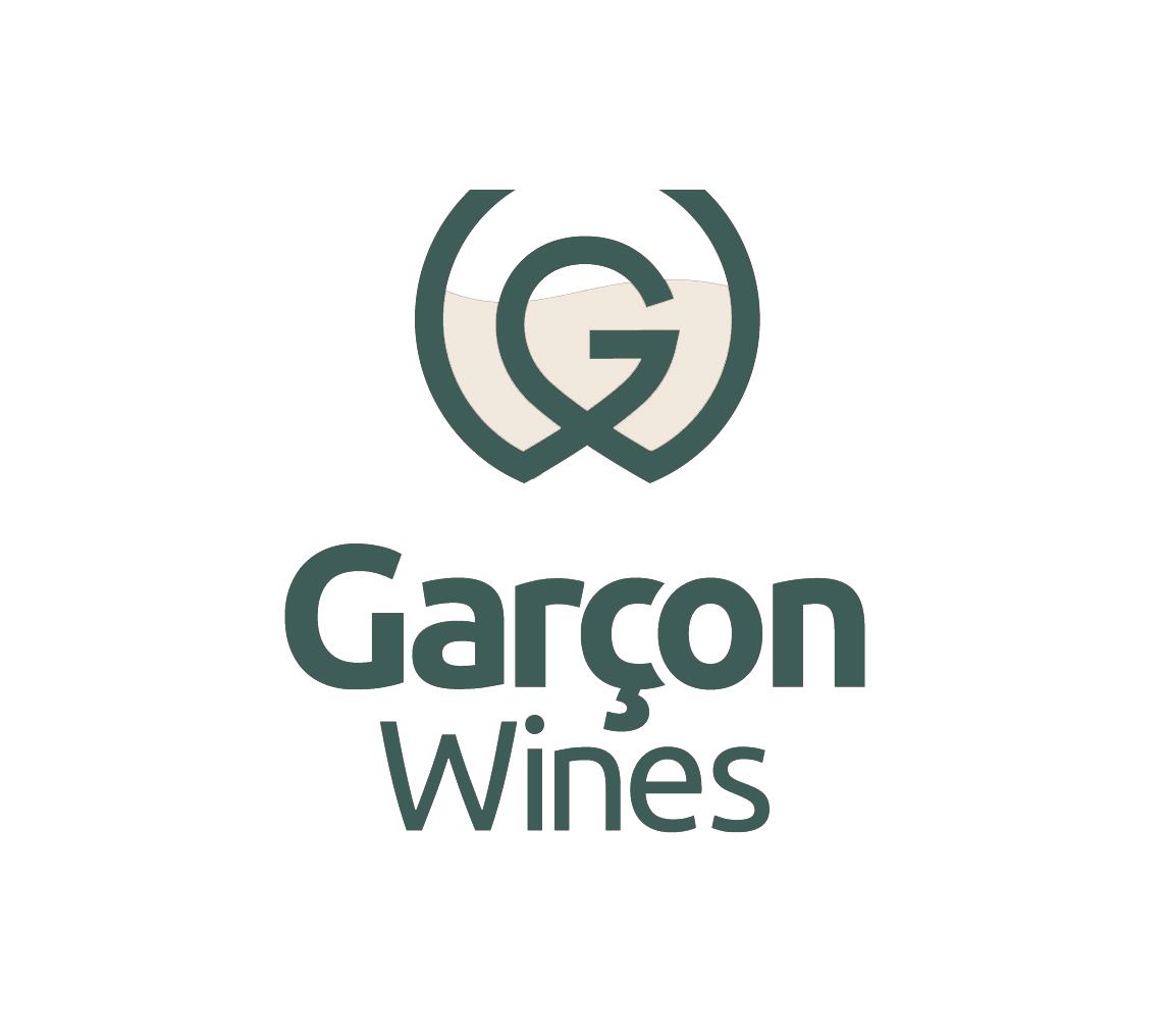 About Us | Garçon Wines — Garçon Wines