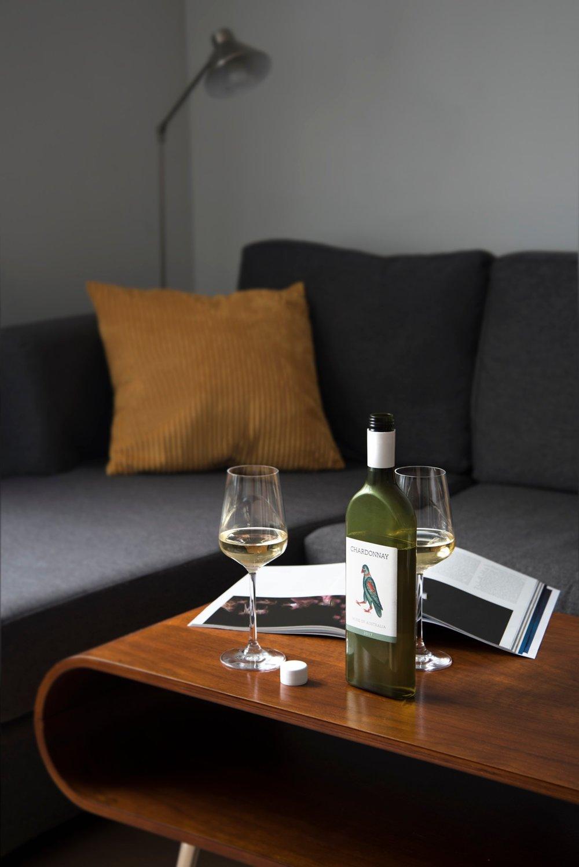 Garçon Wines - Chardonnay 4 - LQ.jpg