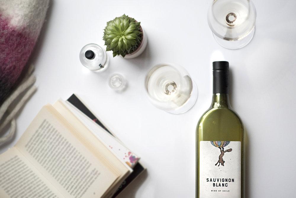 Garçon_Wines_Sauvignon_Blanc_Chile_04.jpg