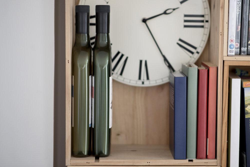 Garçon_Wines_Library.jpg