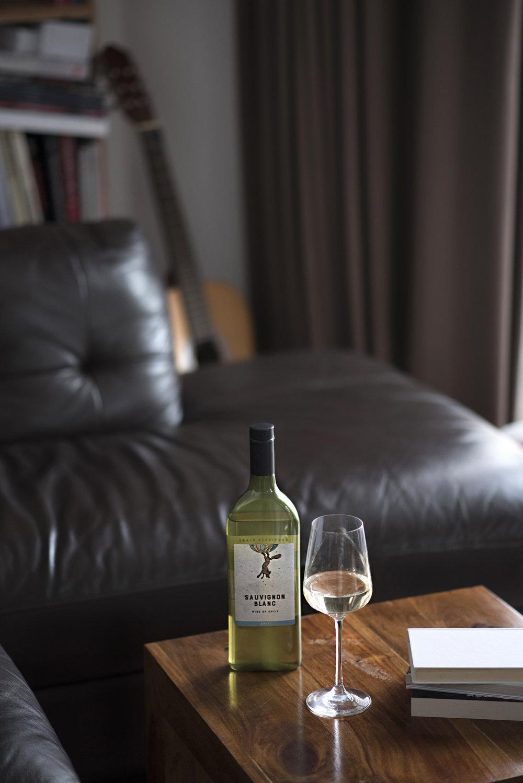 Garçon_Wines_Sauvignon_Blanc_Chile_01.jpg