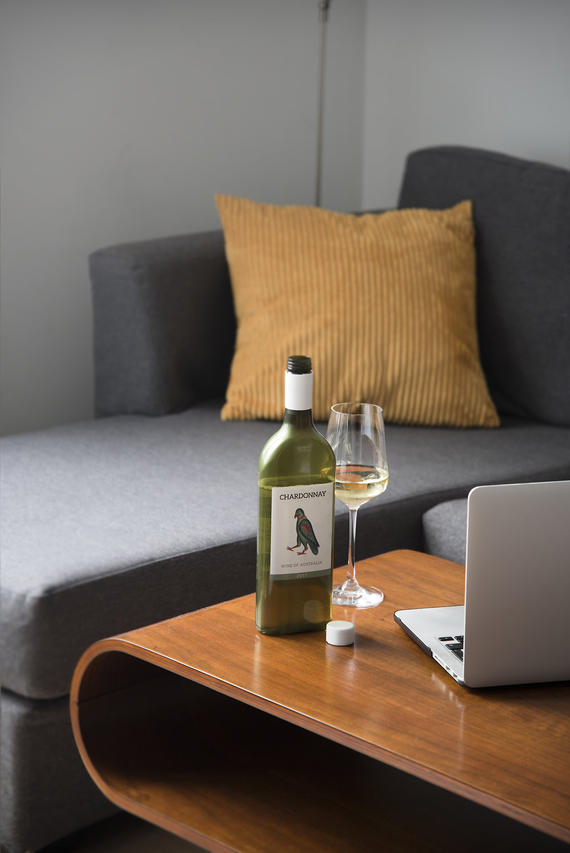 Garçon Wines - Australian Chardonnay White Wine 6.jpg