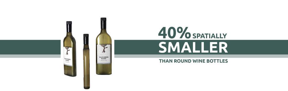Garçon Wines - 40% Smaller2.jpg