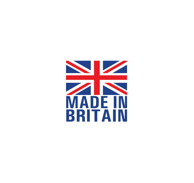 MadeInTheUK Footer.png