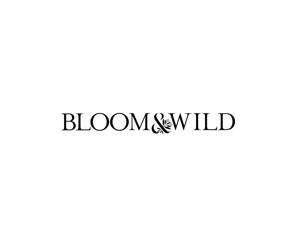 BLOOM & WILD - We're proud to have launched in the UK with the company that pioneered letterbox flowers