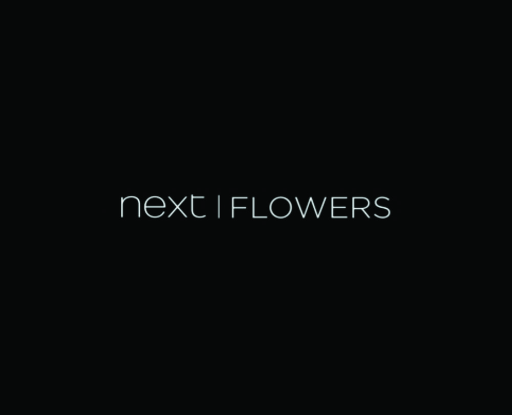 NEXT | FLOWERS - Our letterbox wines are available to purchase on Next Flowers as an add-on, with a beautiful bouquet of flowersCurrently out of stock